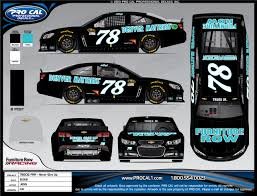 paint schemes martin truex jr u0027s darlington paint scheme will raise awareness