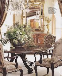 Where To Buy French Country Furniture - best 25 french dining rooms ideas on pinterest french country