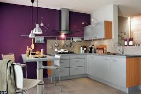 furniture for kitchen wonderful furniture for kitchen throughout furniture shoise
