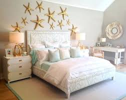 themed rooms ideas best theme rooms ideas on themed roomsbudget friendly decor