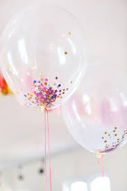 97 best balloons images on pinterest balloon ideas balloon