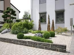gartengestaltung mit steinen und grsern modern gartengestaltung mit gräsern und steinen losgelöst auf moderne