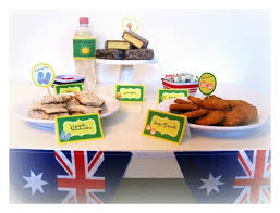 Australian Themed Decorations - 17 best images about decorations on pinterest themed parties