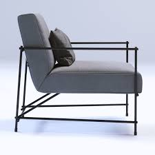 fauteuil design fauteuil design de luxe suspendu idkrea mobilier haut de gamme