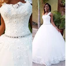 Wedding Dresses For Sale Wedding Gowns Dress For Sale And For Rent For Sale In Jamaica