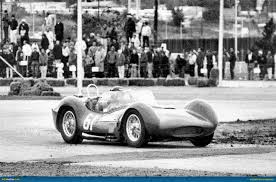 maserati pininfarina birdcage ausmotive com maserati tipo 61 birdcage achieves auction record