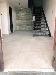 Floor Tile Skirting Roman Stone Romanstoneco Twitter