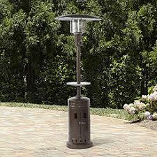 B Q Patio Heaters Outdoor Heating U0026 Cooling Equipment Sears