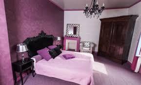 chambre deco baroque décoration chambre deco baroque 18 bordeaux chambre deco bois