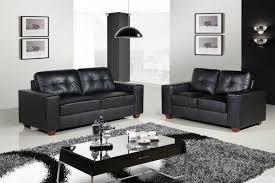 Leather Sofa Land Ideje Za Uređenje Dnevne Sobe Kožnim Nameštajem Dnevni Boravak