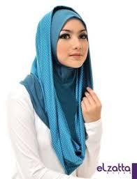 model jilbab fitinline model jilbab untuk wanita muslim