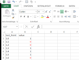 copy selected data from one worksheet to another with excel vba