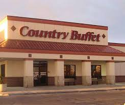 old country buffet salaries glassdoor