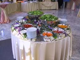 53 best wedding reception tables images on pinterest marriage