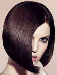 Bob Frisuren Vidal Sassoon by Bob Hairstyles Trendy Hairstyles