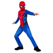 Marvel Halloween Costume Marvel Kids U0027 Halloween Costumes Target