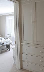 linen closet storage ideas deep linen closet organization ideas