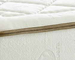 memory foam vs gel foam which mattress is right for you