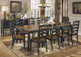 Dining Room Sets Value City Furniture Coryc Me Dining Room Chairs In Jersey Coryc Me