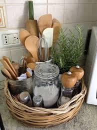 modern country kitchen decorating ideas best 25 modern country kitchens ideas on shaker