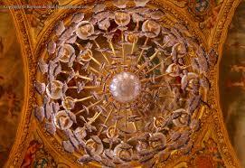 versailles chandelier chandelier mandala reymon de real photography