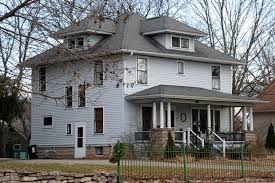 Small Victorian Houses The Shotgun House Magnolia Homes Bloglovin Exterior Of Bell Was