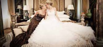 Wedding Dresses Shop Online Wedding Favors Invitations Weddings Gowns And Italian Accessories