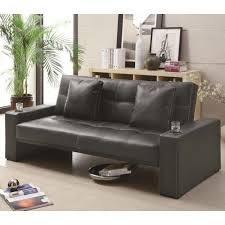 best 25 black futon ideas on pinterest dorm bunk beds college