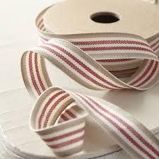 fabric ribbon fabric ribbon fabric ribbon cotton ribbon ribbons ribbon