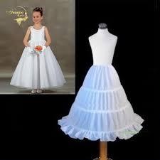 wedding dress hoops wedding dress hoops promotion shop for promotional wedding dress