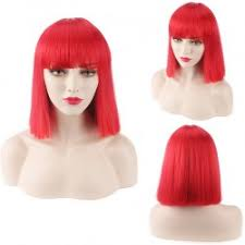 hair online wigs cheap best anime wigs online sale at