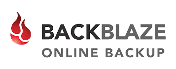 backblaze halloween contest