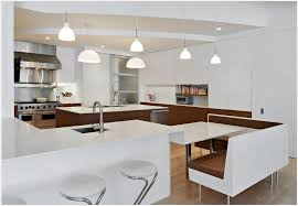 High Gloss Kitchen Cabinets by Compare Prices On White High Gloss Kitchen Units Online Shopping