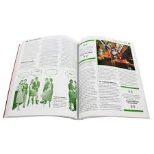 the psychology book educational subjects at the works