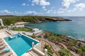 sunset beach house luxury retreats