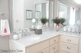 Target Bathroom Sets by Target Holiday Accessories In The Bathroom Honey We U0027re Home