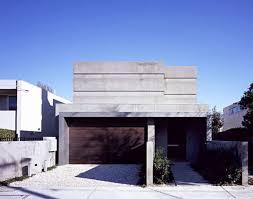 concrete houses plans small concrete home plans best of bungalow floor plans and designs