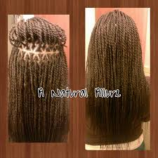 how many packs of expression hair for twists senegalese twists with triangle shaped parts x pression braiding