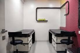 Interior Design For Ladies Beauty Parlour Shalus Ladies Beauty Parlour Reviews College Road Nashik 22