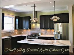 Kitchen Pendant Lighting Uk Pendant Light Fixtures Modern Ceiling Lights Uk White Kitchen