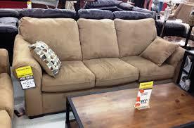 Roxanne Sectional Sofa Big Lots by Big Lots Sleeper Sofa Imonics