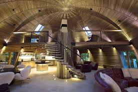 dome home interiors the dome home by timothy oulton design gardens house and
