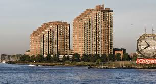 1 481 apartments for rent in jersey city nj zumper