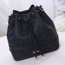 model tas model tas wanita bag fashionoid net