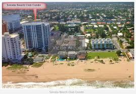 pompano beach house for sale sonata beach club condo pompano beach oceanfront condo