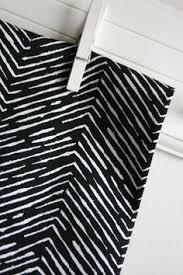 home decor weight fabric suzani in arizona denton home decor weight fabric from premier
