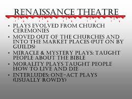 shakespeare s macbeth the scottish play renaissance theatre plays