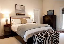 chambre zebre et décoration chambre zebre déco sphair