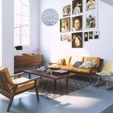 2017 decor trends 2017 s living room decor trends according to pinterest