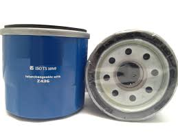 z436 oil filter f436maf direct auto spares